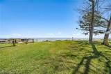 12869 Dauphin Island Parkway - Photo 25