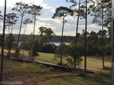 0 Water View Drive - Photo 2