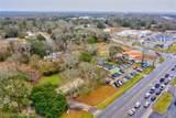 7350 Old Pascagoula Road - Photo 10