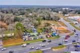 7350 Old Pascagoula Road - Photo 9