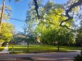 211 Jackson Street - Photo 1