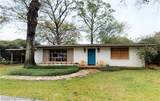 5155 Old Shell Road - Photo 1
