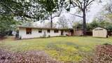 5155 Old Shell Road - Photo 16