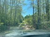0 Harmon Williams Road - Photo 8