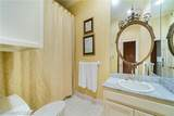3930 Yester Place - Photo 37