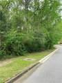 0 Ramada Drive - Photo 1