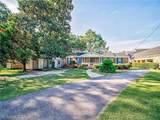 3893 Audubon Drive - Photo 1