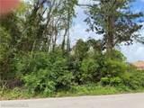 0 Smithfield Road - Photo 1