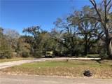 4831 Bush Lane - Photo 2