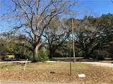 4831 Bush Lane - Photo 4
