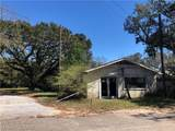 4831 Bush Lane - Photo 6