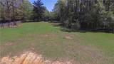 3340 Shenandoah Trail - Photo 2