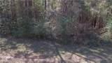 3340 Shenandoah Trail - Photo 4