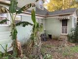 207 Glenwood Street - Photo 2