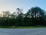 0 Bellingrath Road - Photo 2