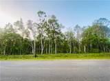 0 Bellingrath Road - Photo 6
