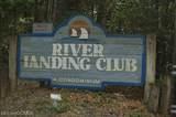 212 Riverbend Drive - Photo 1