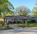 5714 Deerwood Court - Photo 1