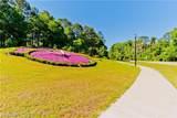 347 Garrison Boulevard - Photo 15