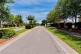347 Garrison Boulevard - Photo 4