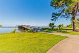 0 French Settlement Drive - Photo 6