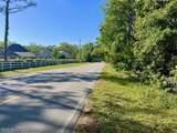 18813 Oak Road - Photo 16