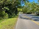 18813 Oak Road - Photo 17