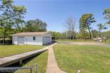 7264 Cottage Hill Road - Photo 21