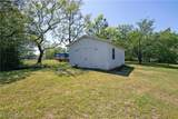 7264 Cottage Hill Road - Photo 23