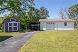 7264 Cottage Hill Road - Photo 32