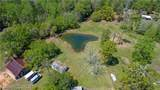 7264 Cottage Hill Road - Photo 41