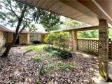 6351 Old Shell Road - Photo 5