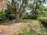 6351 Old Shell Road - Photo 8