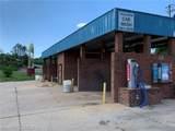 5101 Girby Road - Photo 4