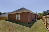 5556 Fairfield Place - Photo 25
