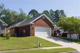 5556 Fairfield Place - Photo 3