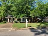 604 Pineridge Place - Photo 1