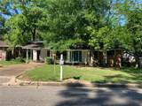604 Pineridge Place - Photo 3