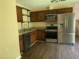 604 Pineridge Place - Photo 6