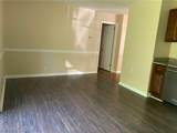 604 Pineridge Place - Photo 7