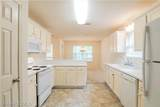 6691 Chateauguay Drive - Photo 10