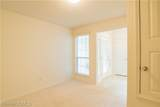 6691 Chateauguay Drive - Photo 11