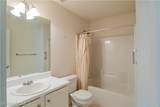 6691 Chateauguay Drive - Photo 20