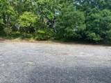 1271 Azalea Road - Photo 27