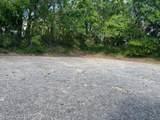 1271 Azalea Road - Photo 28