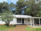 2702 Emogene Street - Photo 1