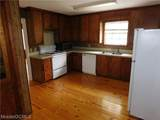726 Canal Drive - Photo 10