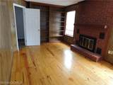 726 Canal Drive - Photo 11