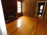 726 Canal Drive - Photo 7