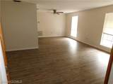 726 Canal Drive - Photo 8